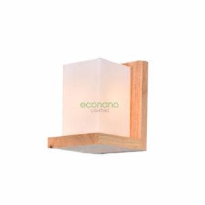 Đèn tường thủy tinh ECO-TT0110