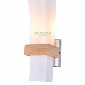Đèn tường thủy tinh ECO-TT0109