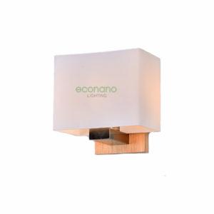 Đèn tường thủy tinh ECO-TT0108