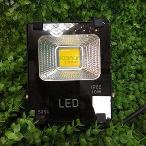 Đèn led pha ECO_FA12012