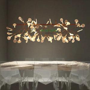 Đèn nghệ thuật ECO_DO202