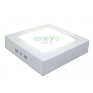 Đèn ốp nổi ECO_120213