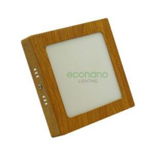 Đèn ốp nổi ECO_120215