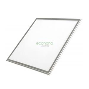 Đèn Panel ECO_PN002