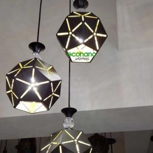 Đèn thả ECO_D233
