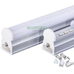 Đèn Tuýt ECO_T0033