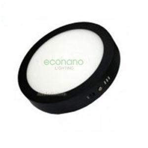 Đèn ốp nổi ECO_120214