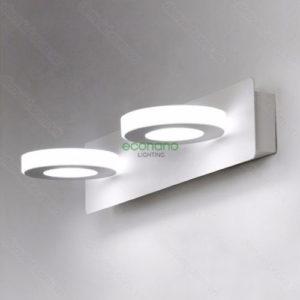 Đèn gương ECO_G12301