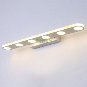 Đèn gương ECO_G12302