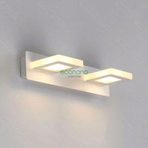 Đèn gương ECO_G12305
