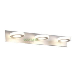 Đèn gương ECO_G12304