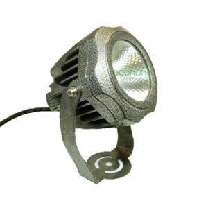 Đèn rọi cột ECO_R0012