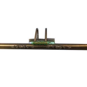 Đèn gương đồng ECO-G12304Đ
