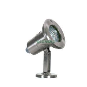 Đèn âm nước công suất thấp