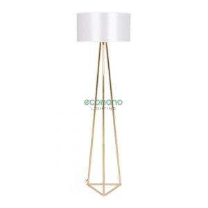 đèn cây eco 1