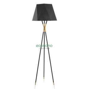 đèn cây Eco 2