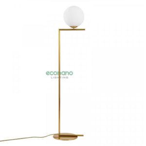 Đèn cây Eco 3