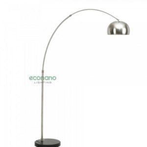 Đèn cây Eco 7