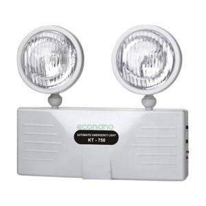 đèn báo cháy eco 02