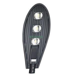 Đèn đường năng lượng ECO MS2