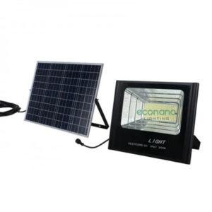 Đèn pha năng lượng 200W