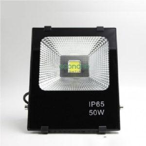 Đèn pha năng lượng 50W