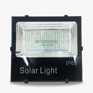 Đèn pha năng luong ECO FVS 02