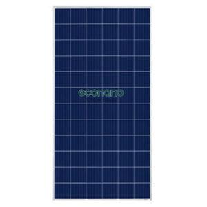 Tấm pin mặt trời Eco 260W MT2