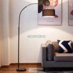 Đèn cây phòng ngủ 001