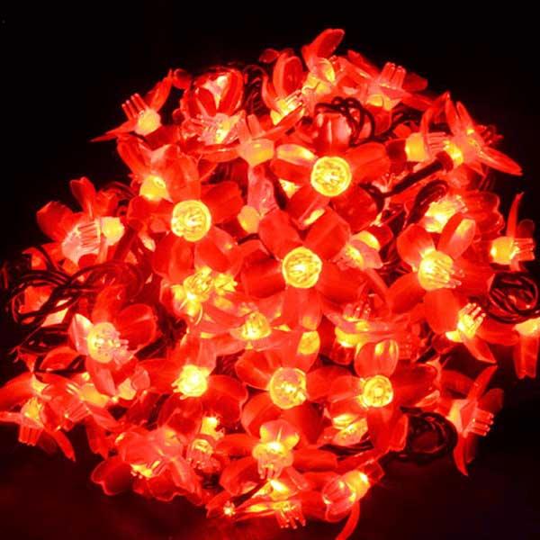 đèn trang trí ngày tết giá rẻ tại hải phòng